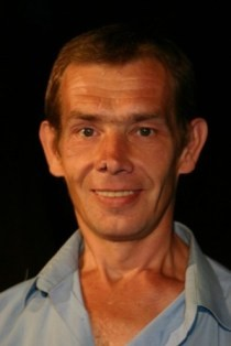 Копирайтер Станислав Степанов