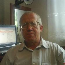 Виктор, фрилансер-копирайтер