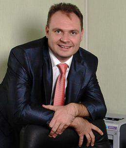 DenKaplunov