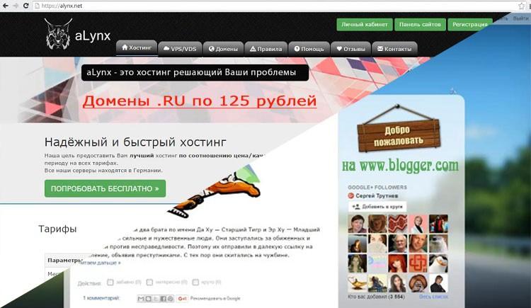 domen-na-blogger
